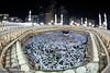 024/365: The Majesty (Najwa Marafie - Free Photographer) Tags: city nikon country location majesty makka macca ksa najwa almasjid d3x alḥarām nstudio marafie nstudiolivecom wwwnstudiocomkw