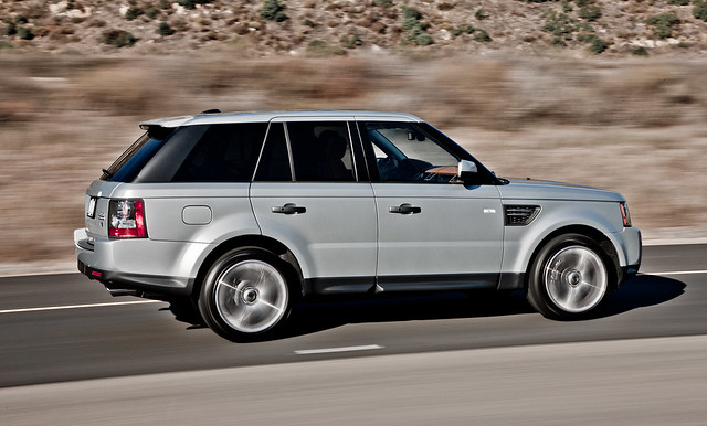 car offroad automotive landrover rangerover rangeroversport supercharged luxurysuv gtlimited rrssc
