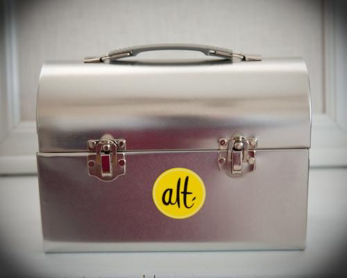 Alt Design Summit 2011