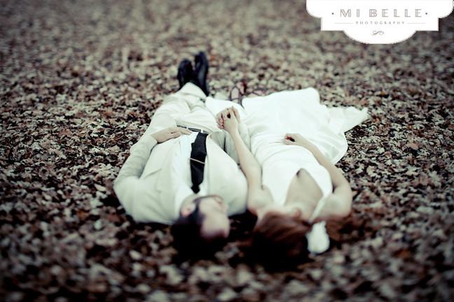 ©2011mibellephoto026