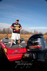 Dave Mercer, Yamaha SHO (Tripp Creative Photography) Tags: portable commercial yamaha outboard skeeter davemercer advertisingphoto vmaxsho
