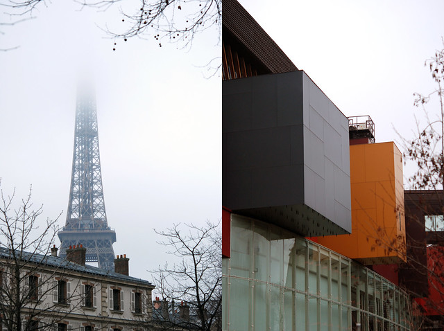 paris-quaibranly