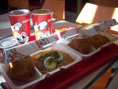 (kristine_faith) Tags: new york city nyc jollibee