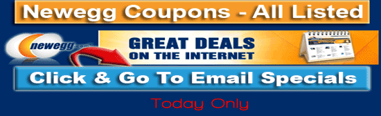 newegg-coupon--promo-code