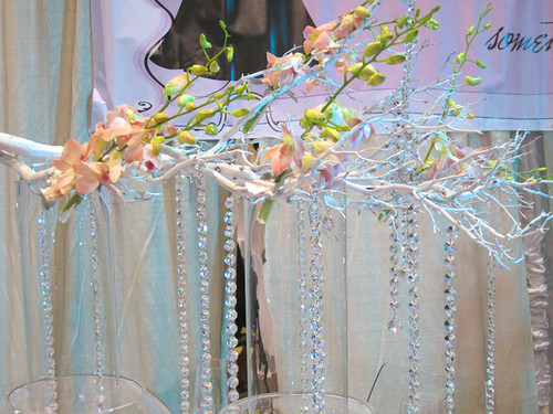 Wedding Expo 007