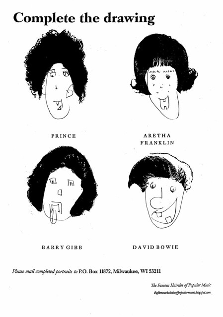 famous_hairdos_224