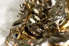 Saxomaphone