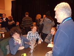 DSC00903 (Angelus Film Festival) Tags: night forum opening windrider angelus 2011