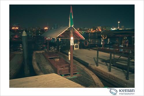 Dubai 050