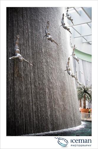 Dubai Mall 205