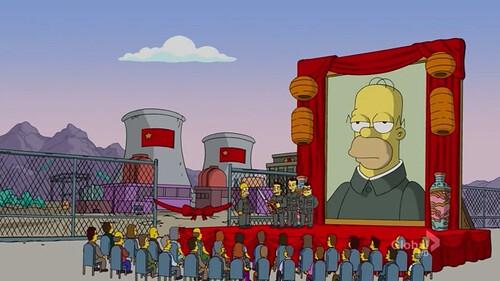 @Simpsons