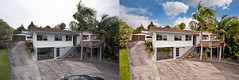Before and After (JiriNZ) Tags: new canon real estate auckland zealand 5d