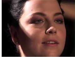 AmyLee (AubreyAlthea) Tags: amy lynn lee evanescence hartzler