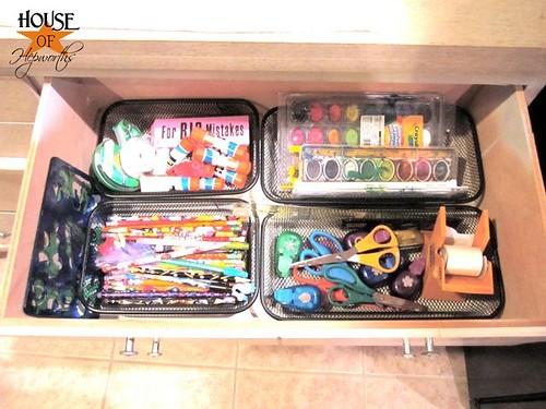 HoH-organization-craft-medicine-6