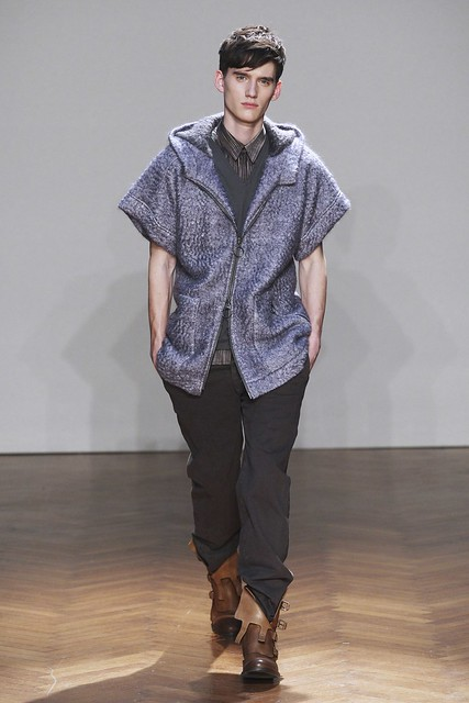 FW11_Milan_Albino Deuxieme008_Sebastian Brice(Simply Male Models)