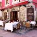 Restaurante Arbidel, Ribadesella