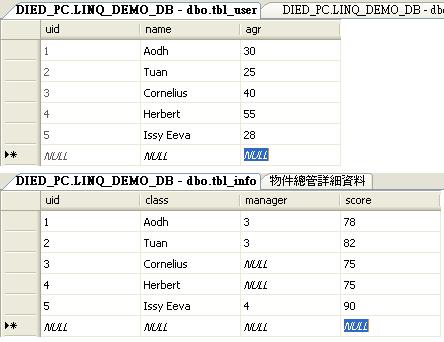 LINQ_DEMO_00