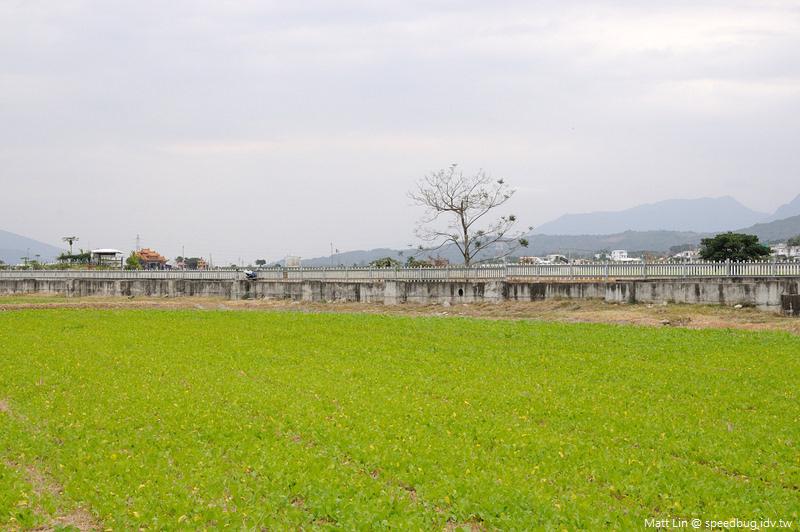 KAO_0087.jpg