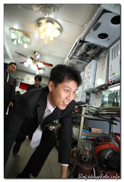 20110115_105.jpg