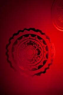 Red Series II