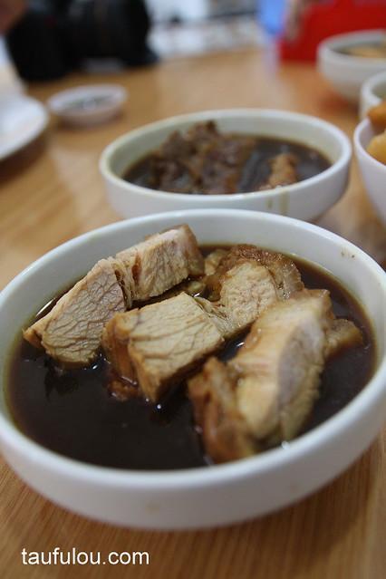 fang xiang (8)