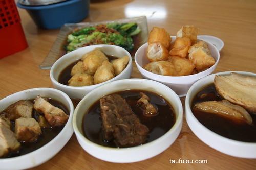 fang xiang (4)