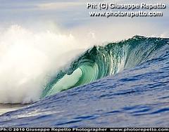 A434-Tahiti_Wave_Giuseppe_Repetto_Fotografo_Surf (photorepetto) Tags: surfphotographer tahitiwave surfingintahiti