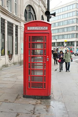 Telefooooon