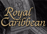 Online Royal Caribbean Slots Review