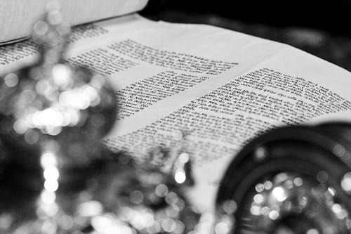Gisser_Torah-2
