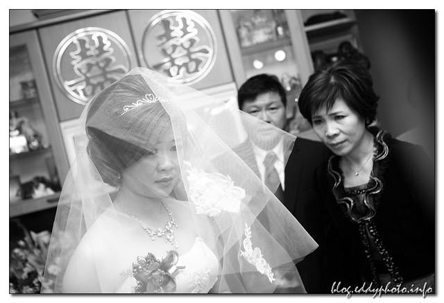 20110115_BW_012.jpg