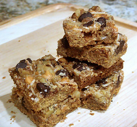 magic-cookie-bars