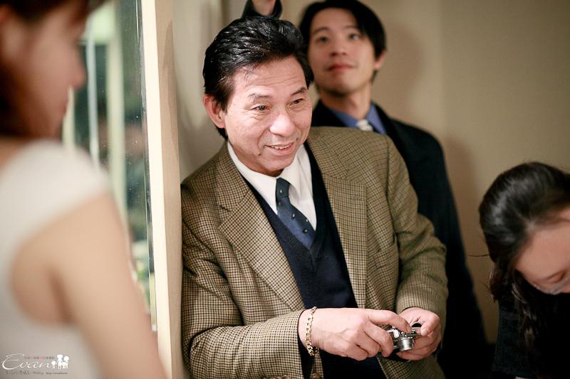 [婚禮紀錄]紀凱與惠玉 婚禮喜宴紀錄-056