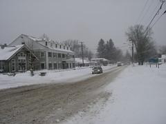 IMGP0370 (jeannettes or Lephty Lewsey) Tags: snow southdeerfieldma 01373