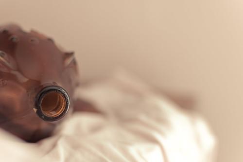 Broken Pig