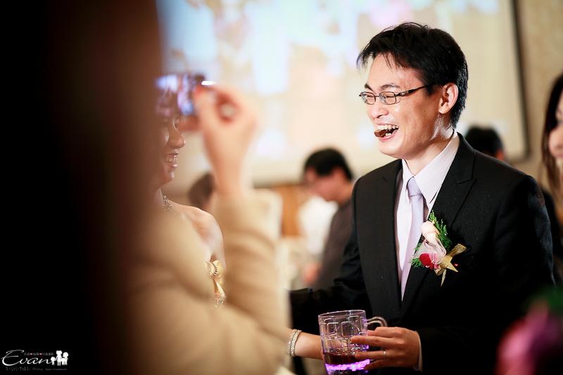 [婚禮紀錄]欽榮與淳瑜 婚禮宴客_108