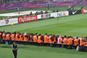 DSC_0174 (histoires2) Tags: football qatar d90 asiancup2011