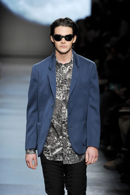 Rob Moore3344_FW11_Paris_Paul Smith(fmag)