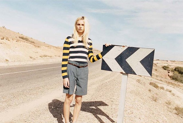 Andrej Pejic0220_Marc by Marc Jacobs SS11(Official)