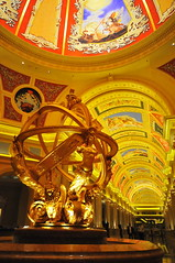 Famous hallway- Venetian Macau (Uros P.hotography) Tags: world china road park trip travel sea sky cloud gambling tourism portugal beautiful architecture clouds river hotel amazing nice nikon perfect republic tour view superb path unique interior south awesome famous sigma grand delta tourist casino peoples gaming journey guangdong stunning excellent venetian pearl prc lovely macau incredible 1020 breathtaking magnificent province colony macao autonomy d300 worldfamous slod300