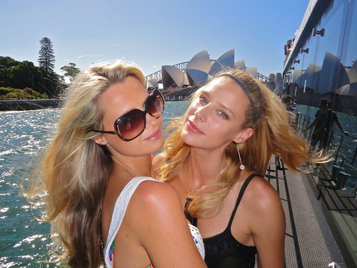 SubliminalSydneyBoatParty11 - 55