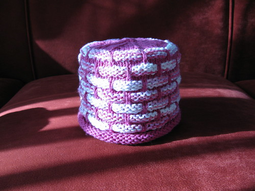 Free Crochet Patterns For Toilet Tissue Holders : FREE PATTERN FOR CROCHETEDTOILET TISSUE ROLL ? Easy ...