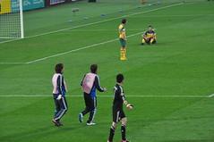 DSC_0228 (histoires2) Tags: football qatar asiancup2011