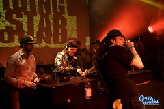 Guiding Star (crazyouths) Tags: germany shine time ivory clash system special sound soundsystem dancehall reggae wuppertal dubplates soundclash dubplate uclub foundationsound guidingstar timetoshine wppertal time2shine furybass reggaebash