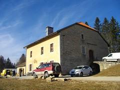 WE_aux_Rousses_IMGP1733 (boldair) Tags: weekend du janvier aux 2930 2011 rousses
