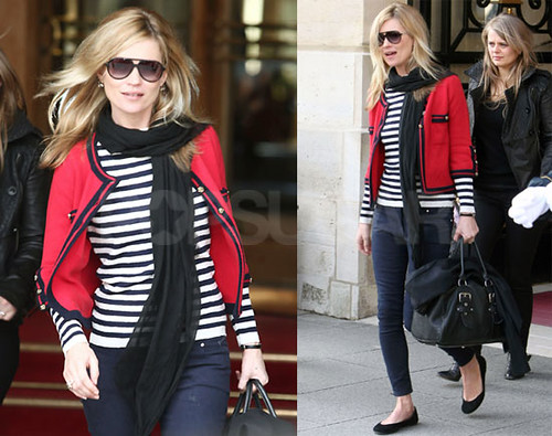 striped with chanel2