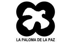 olympic-mascots-mexico