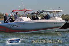 T-Tops (jay2boat) Tags: speed boat florida offshore powerboat boatracing ftmyersoffshore naplesimage