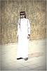 عبدالله بن خالد (iMhageer ©) Tags: بن عبدالله ربي خالد الغالي يحفظه عن صديقي طريق شماغ سعودية ثوب الفوتوشوب واخوي شخصيات عقال رسمه