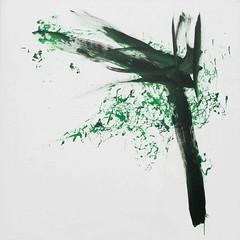 13. Jorge Rando óleo-sobre-lienzo--------100x100-cm--2006 (arteneoexpresionista) Tags: paisajes rando jorge